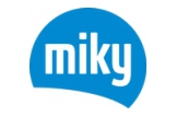 Miky - Gsmtopdeal