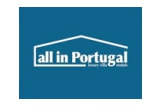 Allinportugal.nl