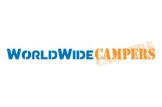 worldwidecampers.com