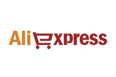 Aliexpress EU