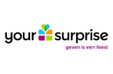YourSurprise.nl