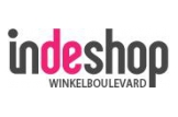 Indeshop.nl
