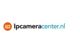 IPcameracenter.nl