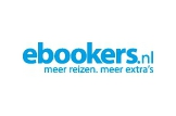 eBookers.nl