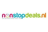 NonStopDeals.nl