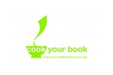 Cook your book