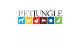 PetJungle
