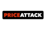 PriceAttack