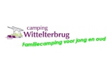 Wittelterbrug Camping