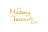 Madame Tusseauds