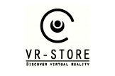 VR-Store