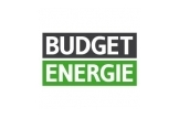 Budget Energie NL