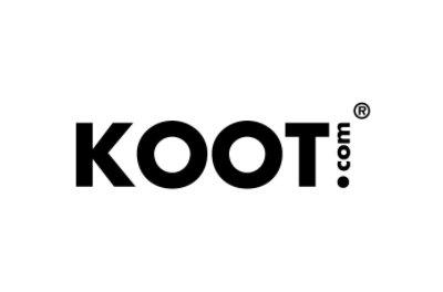 Sparen bij Koot.com - ippies.nl