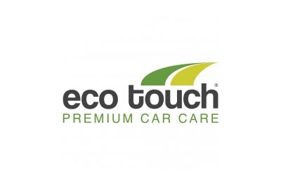 Eco-Touch.nl