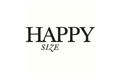 Happy-Size