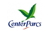 Center Parcs NL