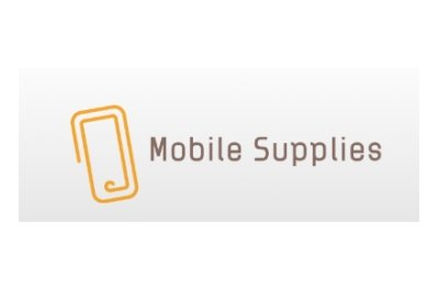 Mobile Supplies