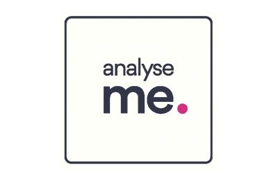Analyse Me