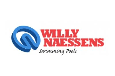 Willy Naessens BENL