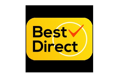 Best-direct.nl