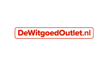 De Witgoed Outlet