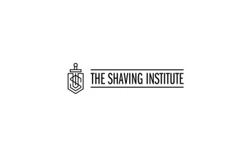 The Shaving Institute